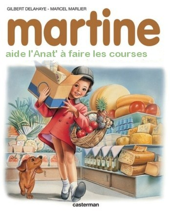 Martine En Folie ! 495679martine2
