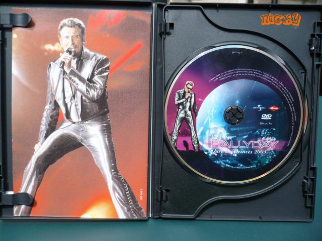 2 ou 3 choses que j'ai de lui ...  par Nicky - Page 5 496826pdp2003_dvd1