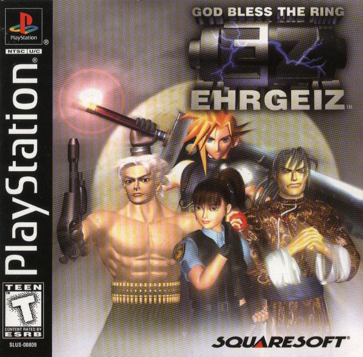 [Rétrogaming] Ehrgeiz: God Bless the Ring sur PSone 497529ehrgeizf