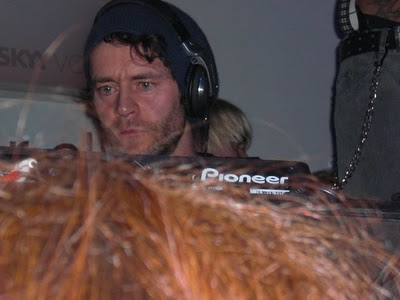 DJ au Creme 21, Heilbronn 23/01/2010 49755220464_266882096683_731751683_3272049_5899617_n