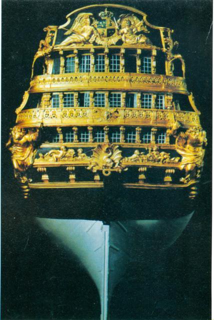 Soleil Royal au 1/70 - Altaya - Page 5 499031Le_Dauphin_Royal