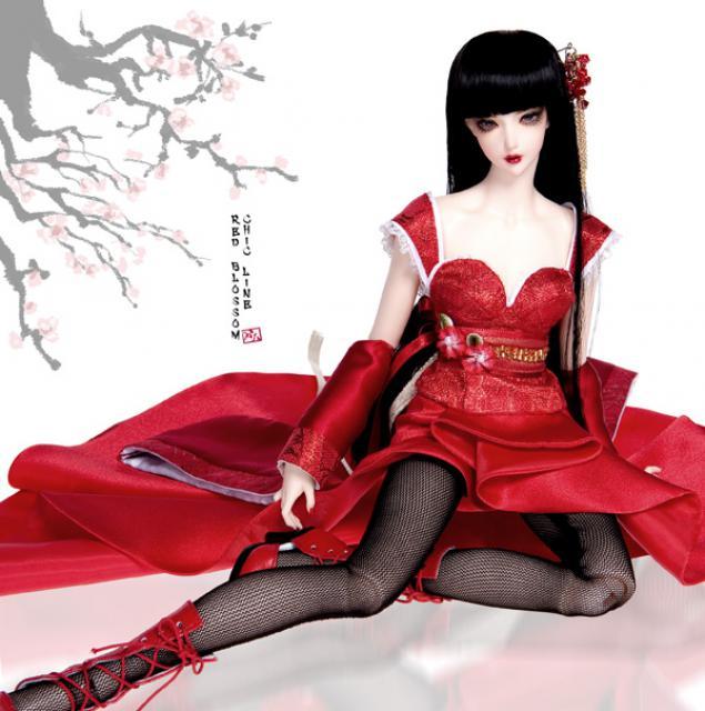 poupées bjd incroyablement réelle besoin de conseil 502518chicline_soodark_09