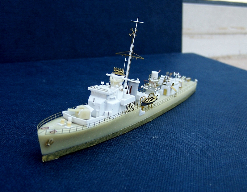 Hms Warspite airfix 1/600 - Page 4 50272hmswarspite002