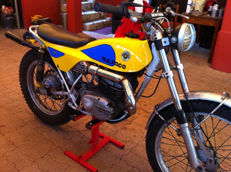 Vends Montesa MH 349 et Bultaco Lobito 502816IMG0185