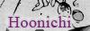 [Forum] Hoonichi 507588100x35