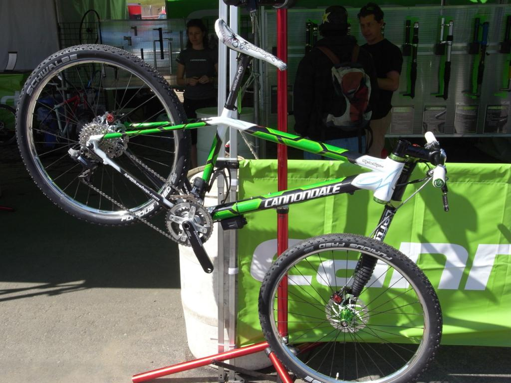 CANNONDALE  - Page 4 5113524529095329_2dc96031a7_o