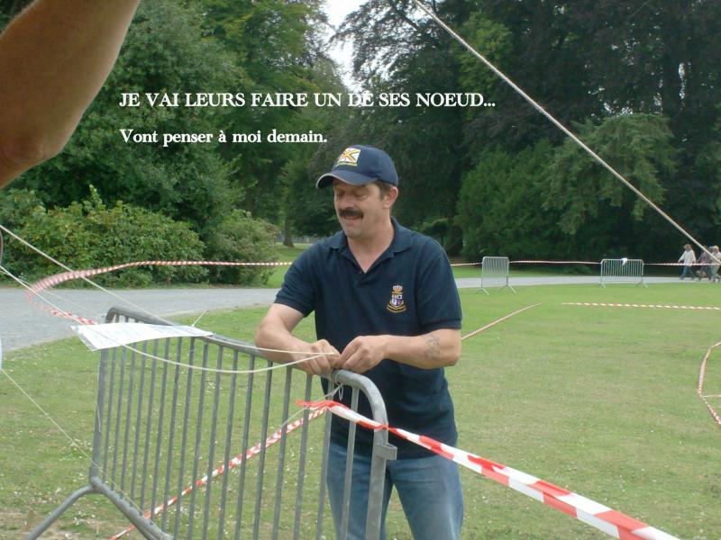 salon du modélisme du 7 et 8 août 2010 à Enghien - Page 8 512058Enghien_020