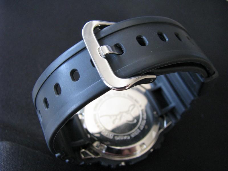 Revue montre: G-Shock DW-5200SL (quartz inside) 512183IMG_0505