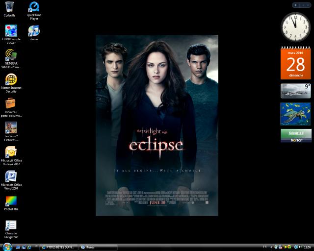 Votre fond d'écran 512407Fond_d__ecran