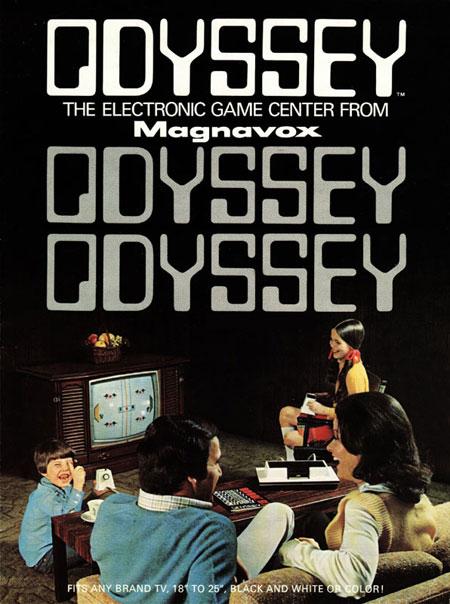 L'Odyssey, la toute première console de jeu de l'histoire ! 514442odyssey_ad1