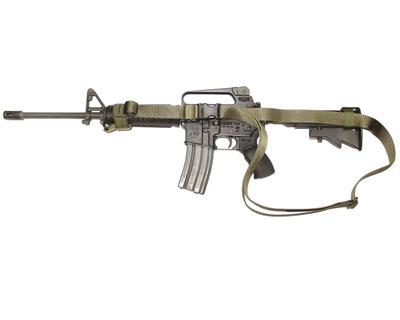 Armée du Liban. 515188car_15_cqb_sling_1_medium