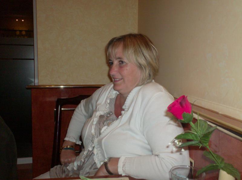 salon du modélisme du 7 et 8 août 2010 à Enghien - Page 8 516241Enghien_054