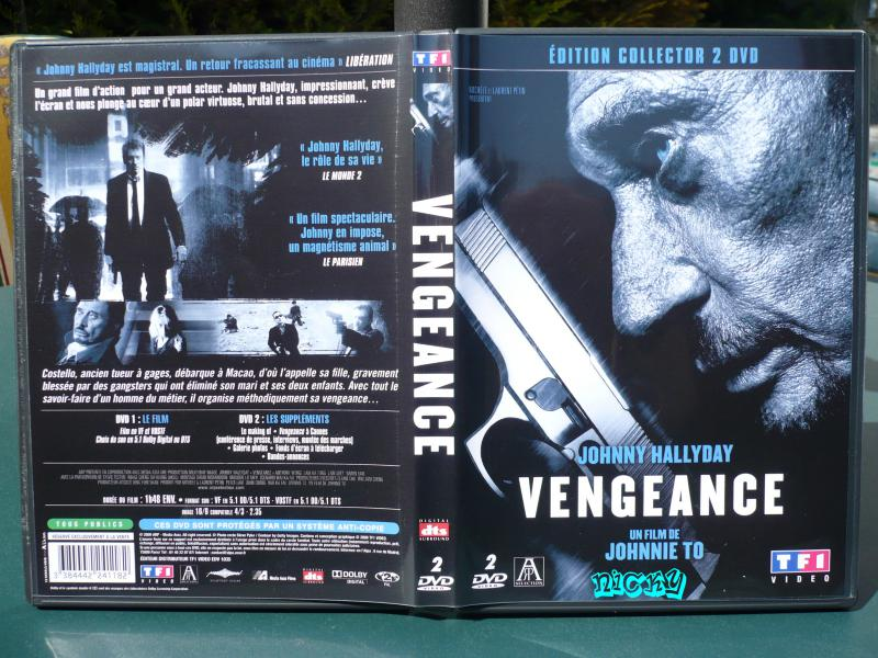 2 ou 3 choses que j'ai de lui ...  par Nicky - Page 3 516391vengeance_film