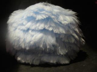 Comment créer une wig pour pullip pas cher 517595Photo_191