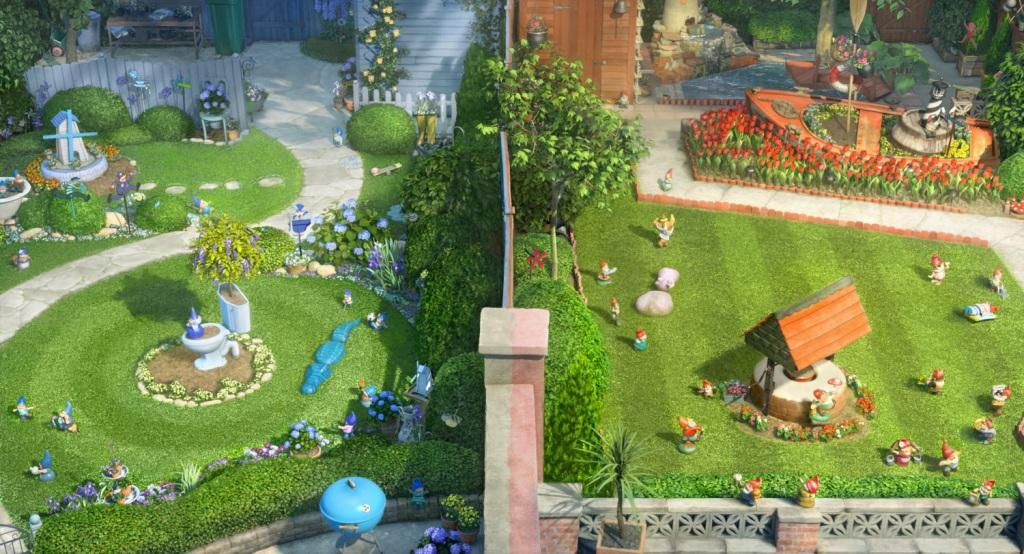 [Touschtone Pictures] Gnomeo et Juliette (16 Février 2011) 518504gn010100071compmaster0001