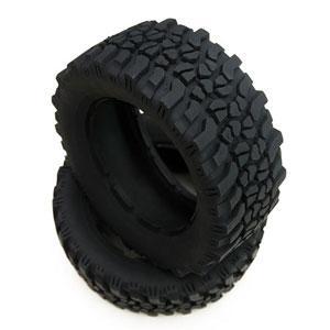 Les différents pneus pour baja 525548Dune_Reaper_arriere_RC4WD_Baja_5T