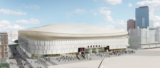 Arena92 - Racing Metro 526629IMAGE2011021413549466625x600