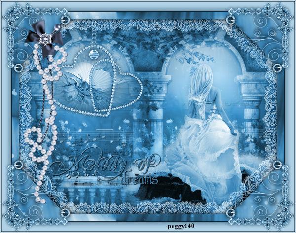 mélodie in blue 528704Image3