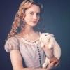 Alice au pays des Merveilles, de Tim Burton 530666Alice_in_Wonderland_alice_in_wonderland_2010_10835775_100_100