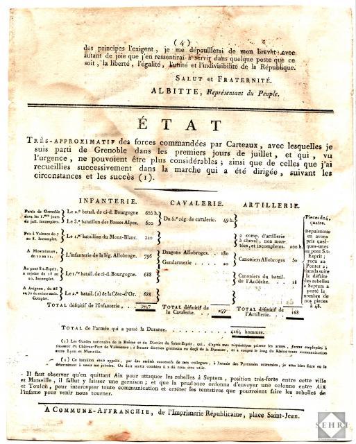 révolte fédéraliste 531474sehrip5354