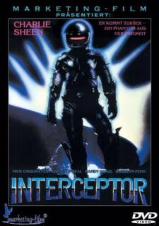 Derniers achats DVD - VHS - Blu Ray - Page 28 531898affichePhantom19862