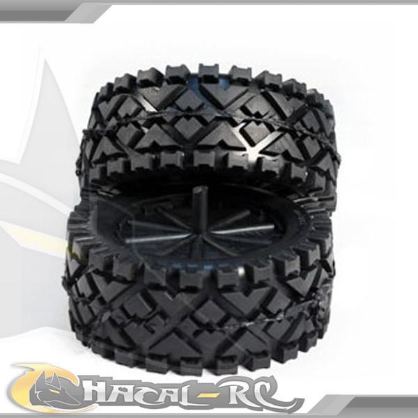 Les différents pneus pour baja 5321721485_2336_thickbox