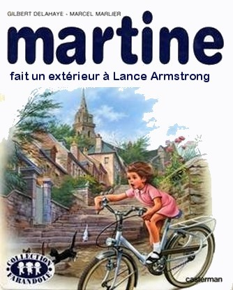 Martine En Folie ! 533486martine4