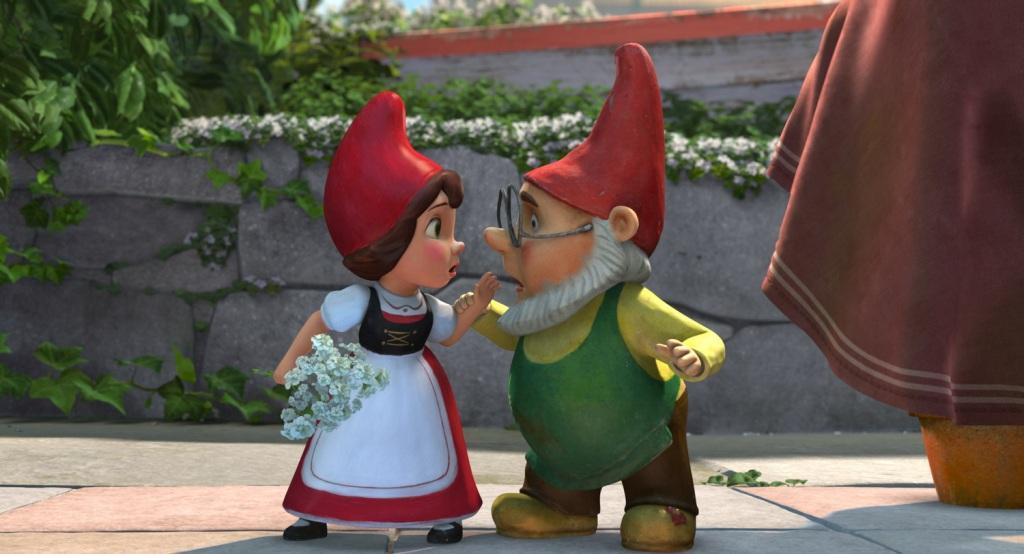 [Touschtone Pictures] Gnomeo et Juliette (16 Février 2011) 533711gn011300160compmaster0050