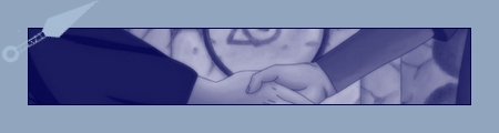 Naruto No Shinda 53701avant_rpg