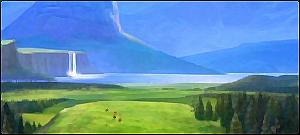 Ω Spirit Land. 537193CHEZ_SPIRIT_._