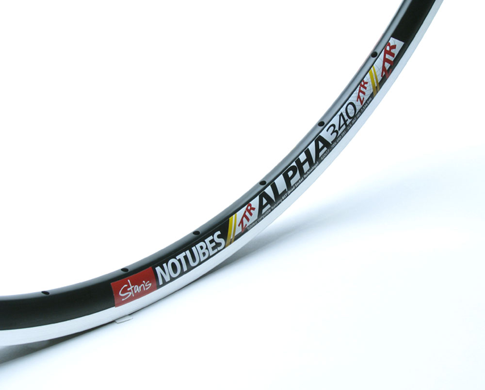 Notubes 538372stans_notubes_alpha_340_ztr_road_tubeless_rim1
