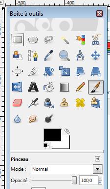 [GIMP] Les bases 540464gimp_2___10