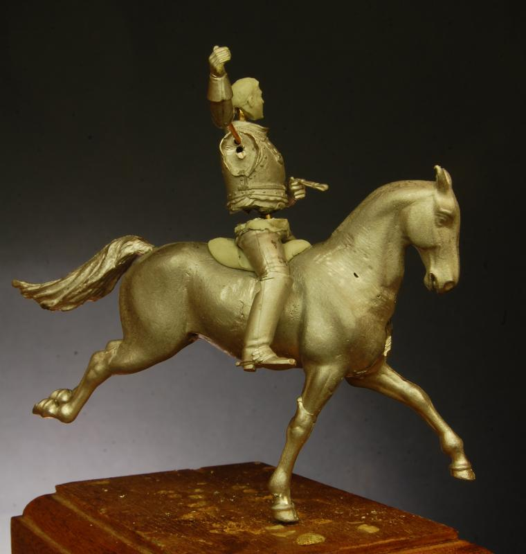 mon empire... le dernier Trophée... 542135corazz._Waterloo