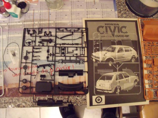Civic SB1 CVCC/GF 547141CivicSB1Entex004