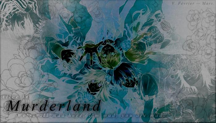 Murderland. 551434Murderland_01