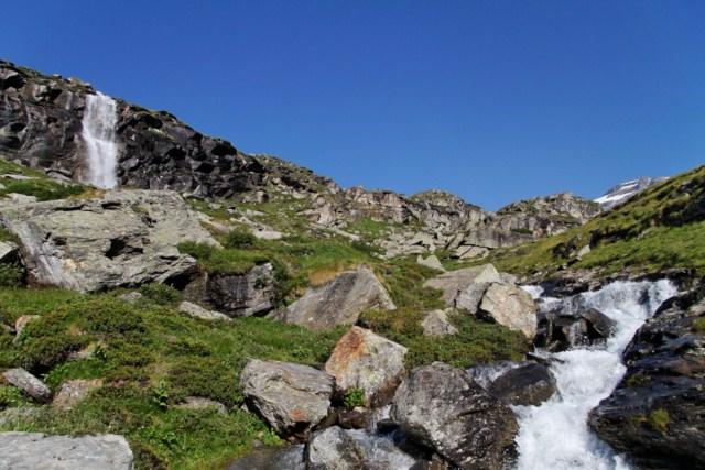 Paysages de montagne en Vanoise (entre 2000 et 3500 m) 551591Arpont_a_Entre_Deux_Eaux_012__640x480_