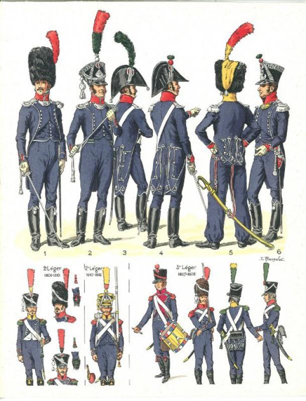 l'infanterie légère 553594sans_titre5
