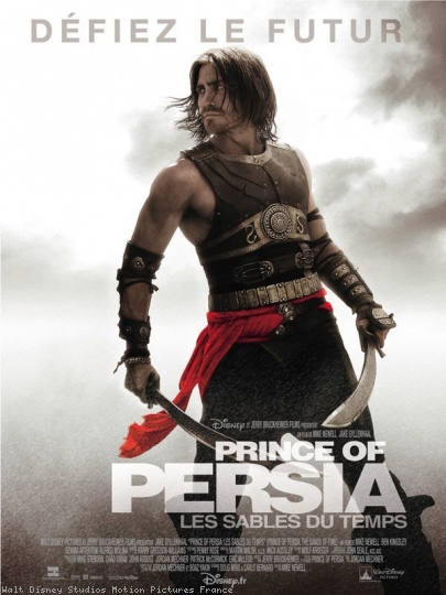 Prince of Persia 55982prince_of_persia_les_sables_du_temps_46506