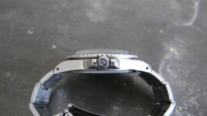 [Vendu] Rolex GMT Master 1675 de 1967 =>4000€ 561051P1010637