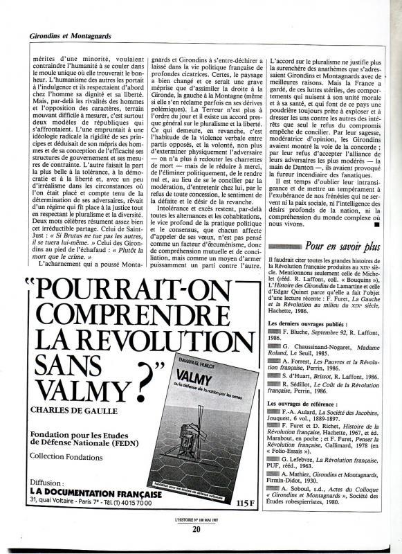 révolte fédéraliste 561807SanstitreNumrisation12
