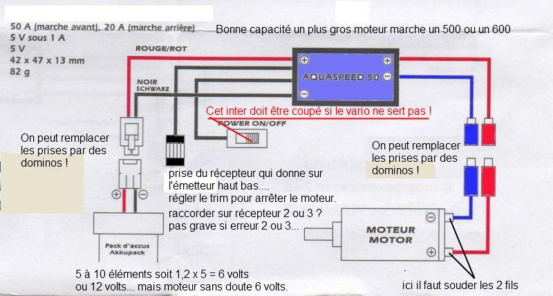 LE CÔTIER, au 1/33è  - Soclaine ,  - Page 5 561881variateur_T2M_2