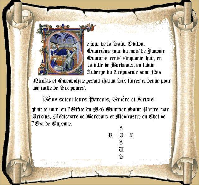 (10 novembre 1457 à...) 562017Acte_de_Naissance_Nicolas_et_Gwendolyne_Def_