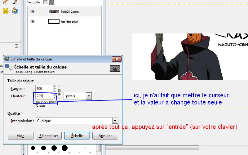 [GIMP] Les bases 566435gimp_2___9