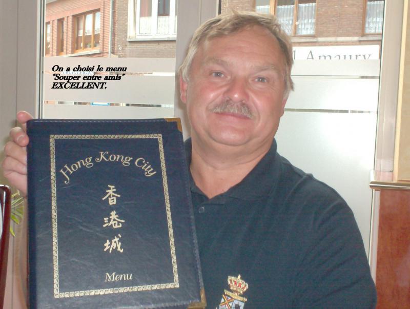 salon du modélisme du 7 et 8 août 2010 à Enghien - Page 8 569091Enghien_045