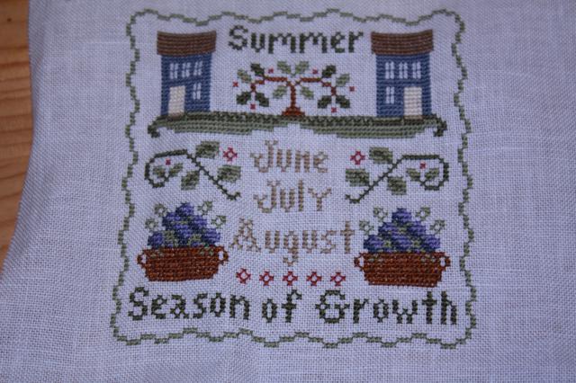 Summer- mon avancée - Page 2 571097IMG_5471