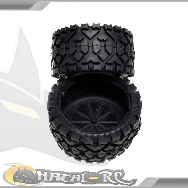 Les différents pneus pour baja 5736551484_2338_thickbox