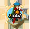 La taverne de Lola-barik 574219barbok