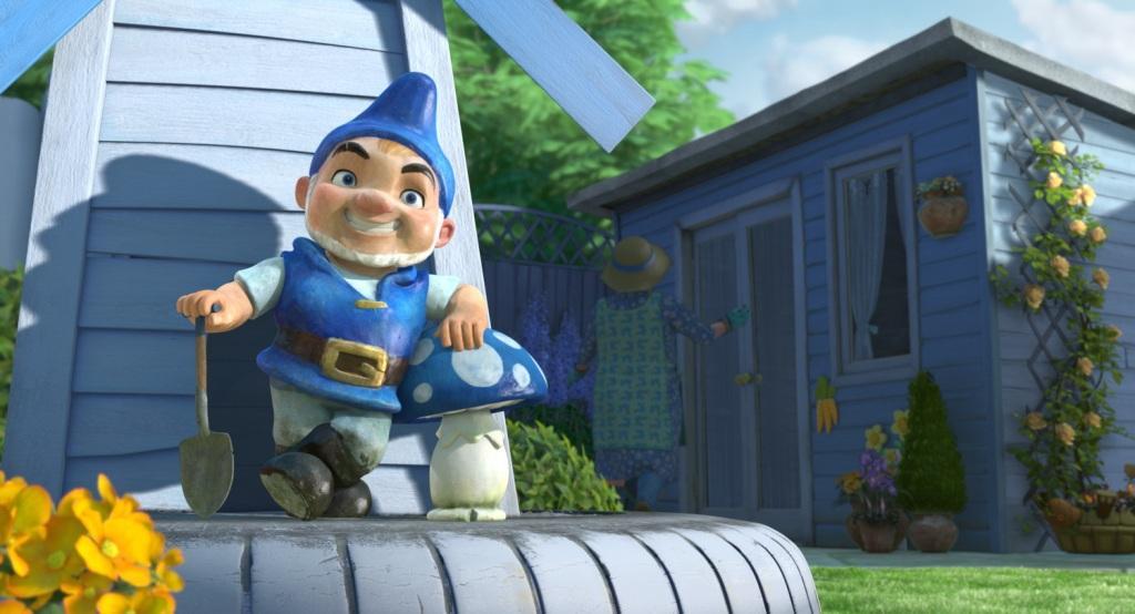 [Touschtone Pictures] Gnomeo et Juliette (16 Février 2011) 575736gn011150040compmaster0027