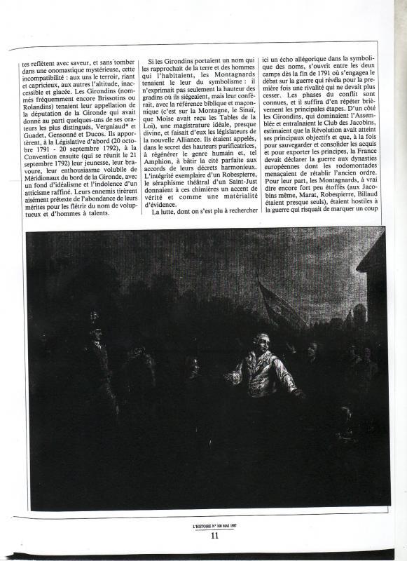 révolte fédéraliste 577489SanstitreNumrisation04