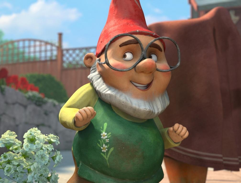 [Touschtone Pictures] Gnomeo et Juliette (16 Février 2011) 584518gn011300170compmaster0117R2